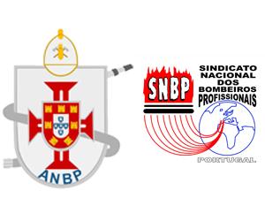ANBP/SNBP