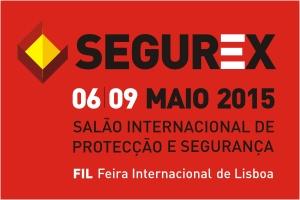 SEGUREX 2015